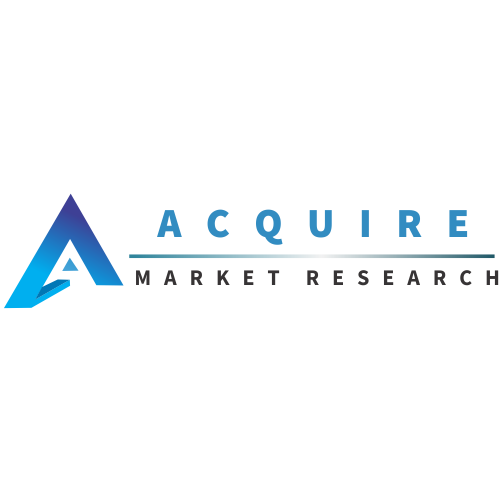 Acquire Market Research